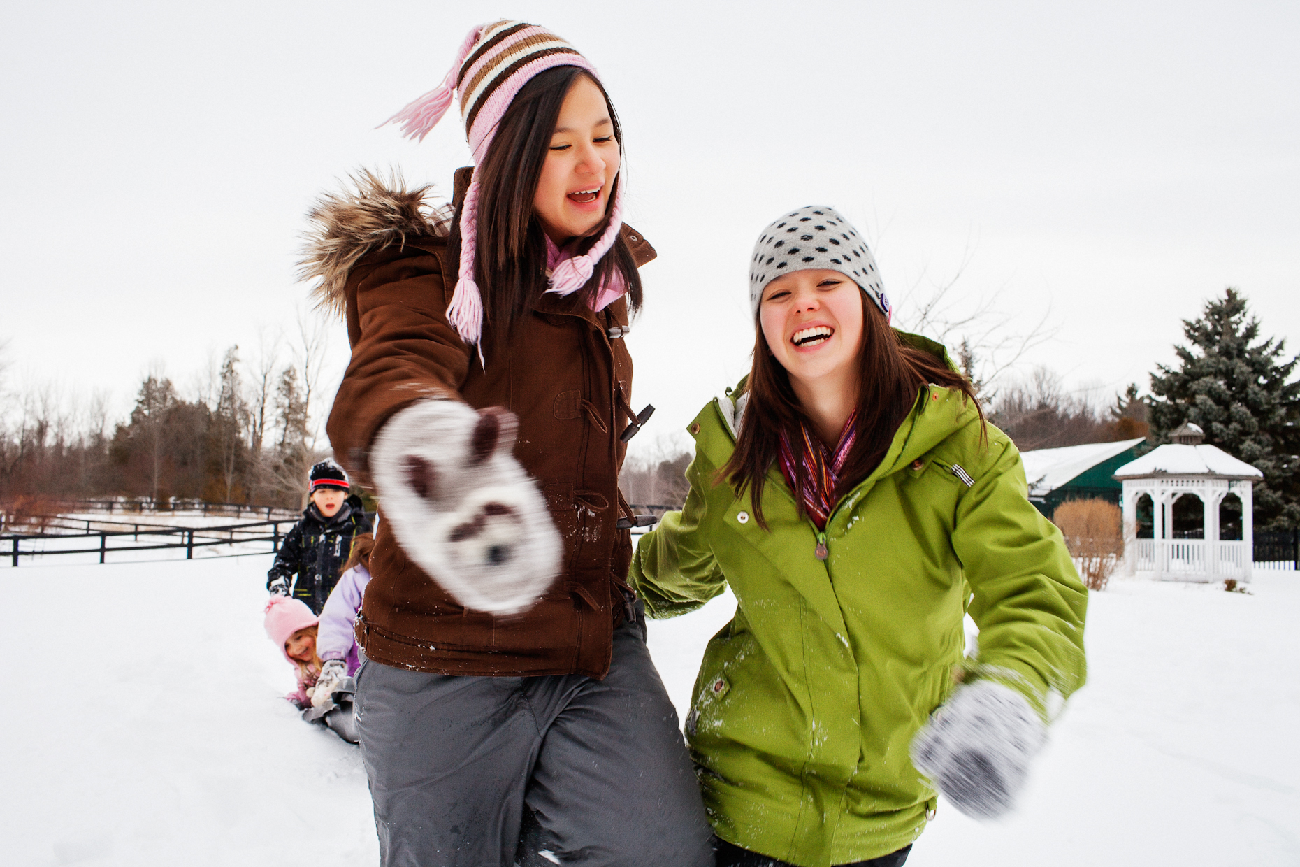 ice_skating_girls_playing_snow-2.jpg
